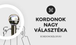 http://kordonallvany.hu